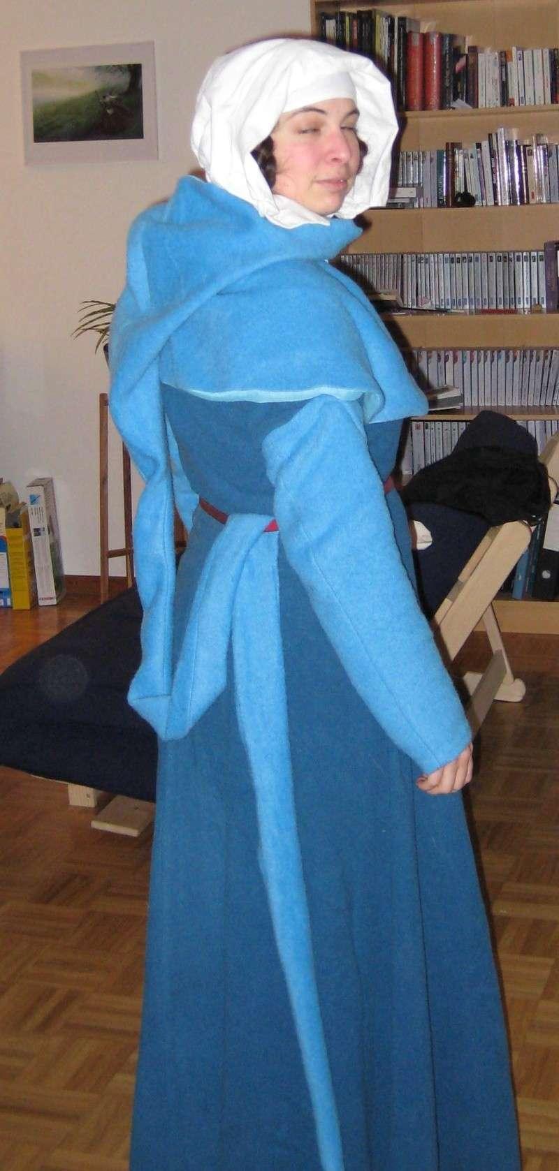 [XVe] Robe d'hiver Img_1311