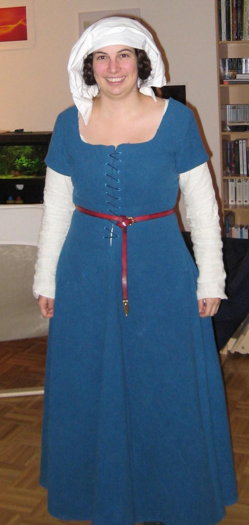 [XVe] Robe d'hiver Img_1312