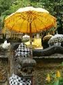 BALIFORO  Foro sobre Bali y alrededores