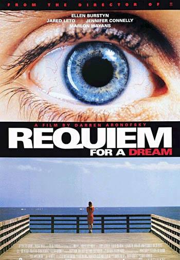 Requiem For A Dream Requie10