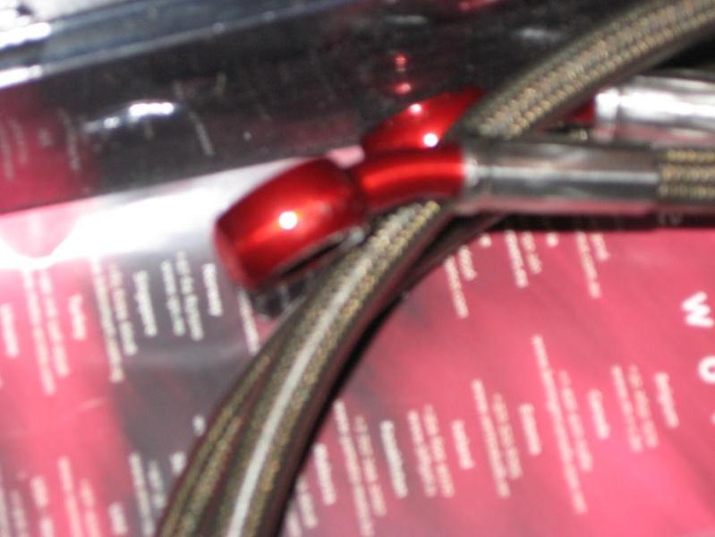 kawazaki 750 de riton Coulze10