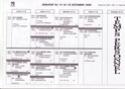 Emploi du temps - Semestre 1 - Page 3 Planni10