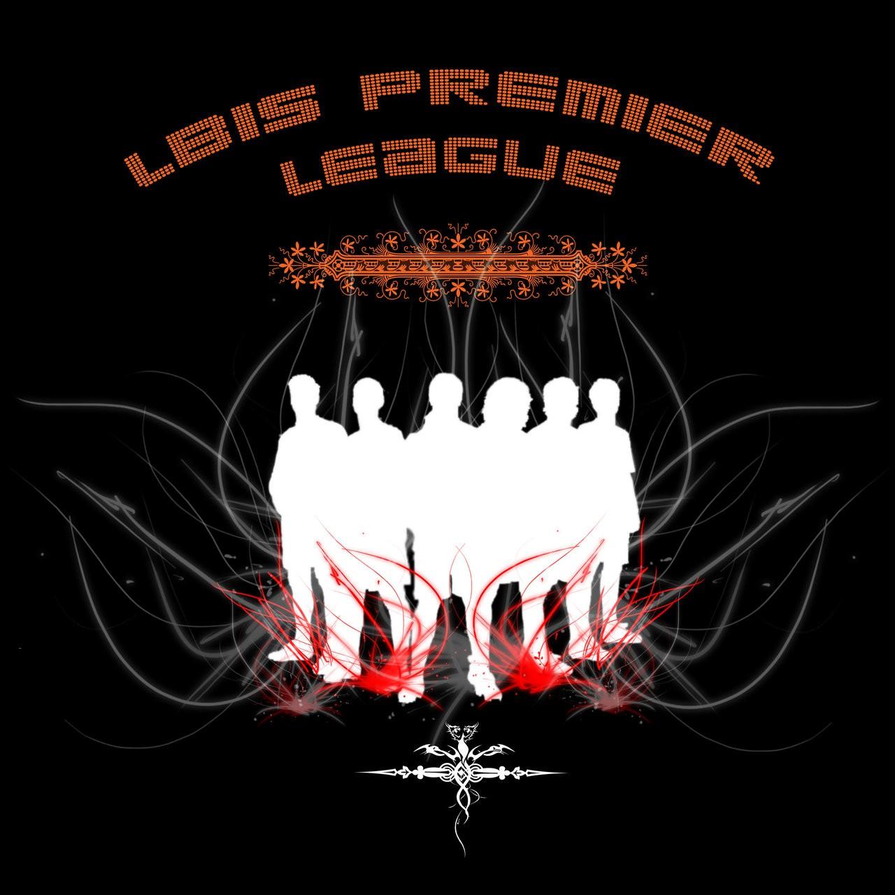 Foot Pro-league