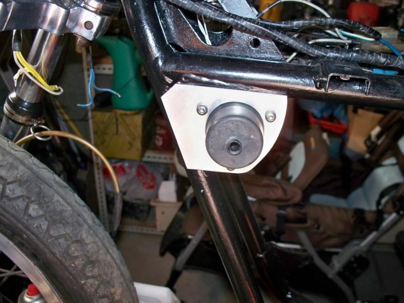 Nouvelle restauration d'une 350 Motoconfort 100_5310
