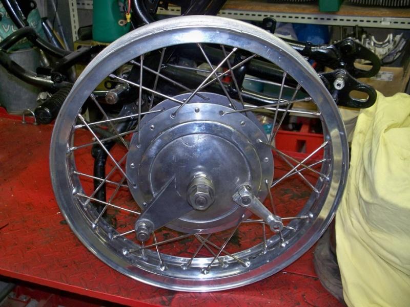 Nouvelle restauration d'une 350 Motoconfort 100_5410