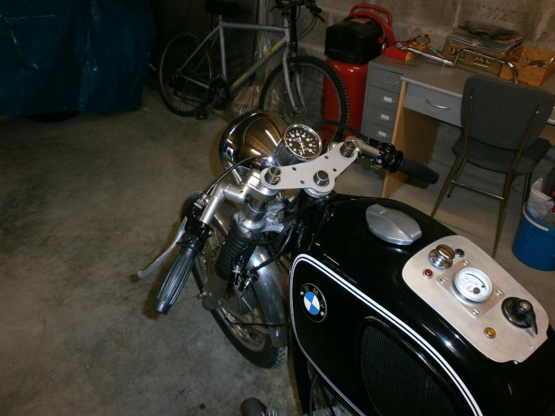 """BMW """"rennsport spirit""""  - Page 3 Pc280014"""