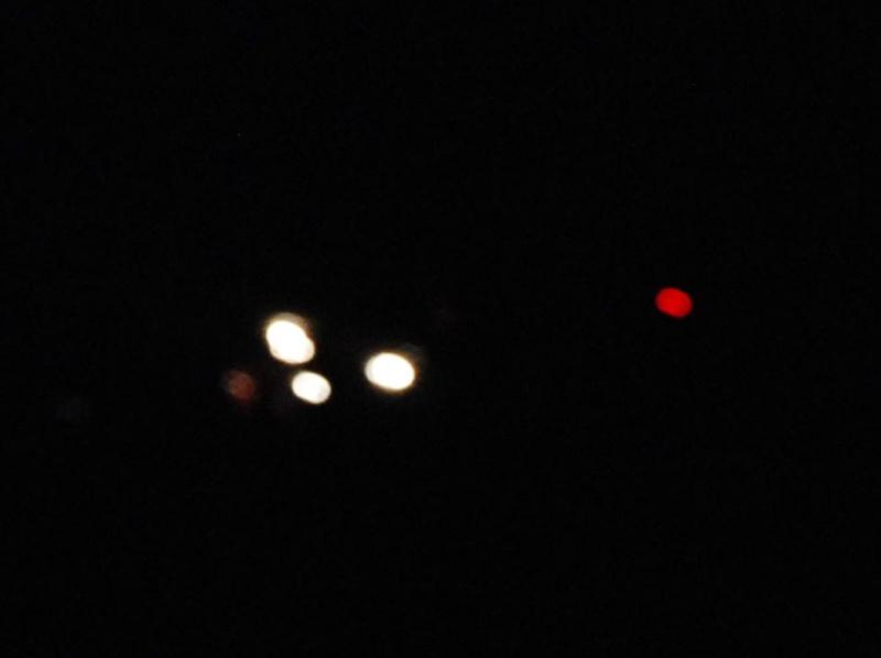 ufo moscou 2013 P4468_10