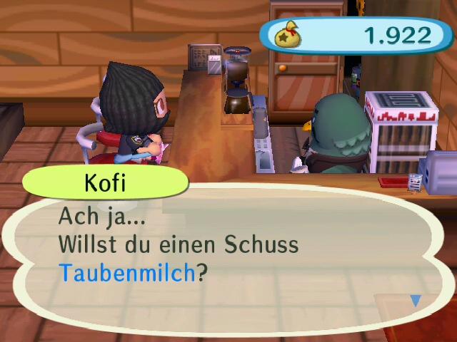 Kofis Kaffee - Seite 8 Kofi113