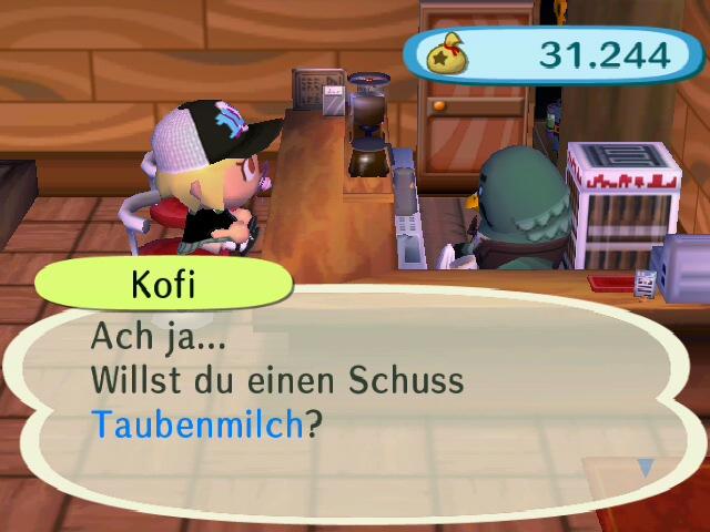 Kofis Kaffee - Seite 8 Kofi114