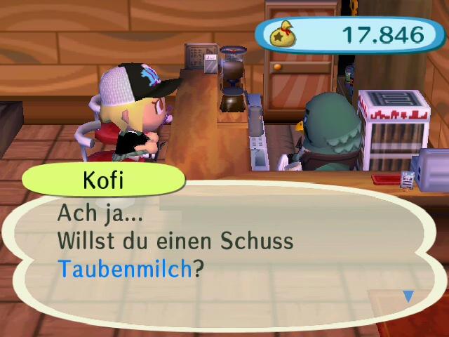 Kofis Kaffee - Seite 8 Kofi212