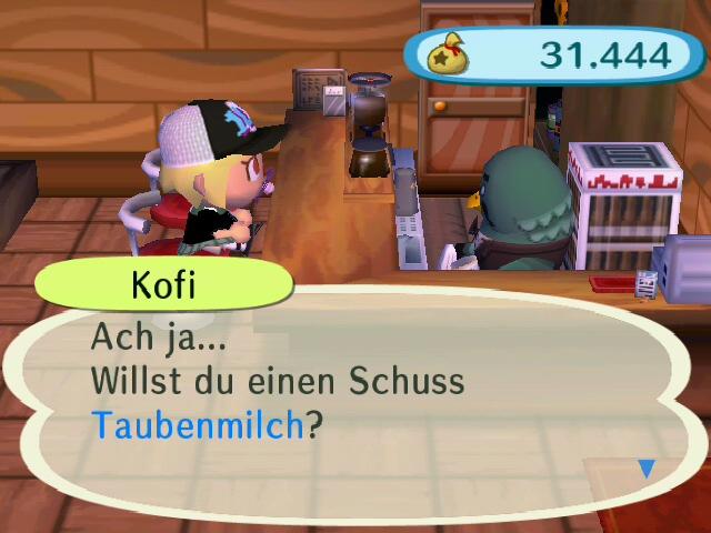 Kofis Kaffee - Seite 8 Kofi213