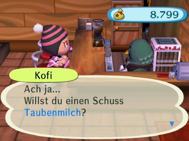Kofis Kaffee - Seite 8 Kofi310