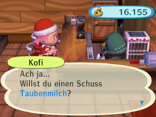 Kofis Kaffee - Seite 8 Kofi510