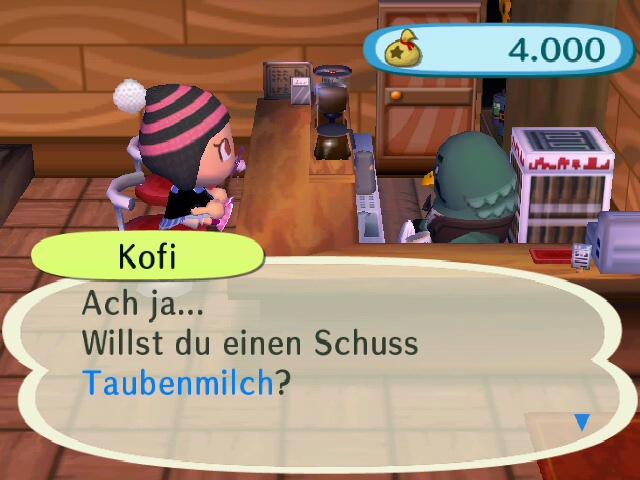 Kofis Kaffee - Seite 8 Kofi710