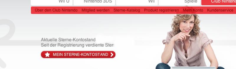 Nintendo eShop & Sternekatalog - Seite 2 Nin_cl10