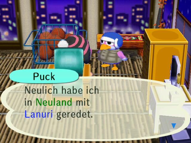 Bewohnertratsch - Seite 6 Puck_k10