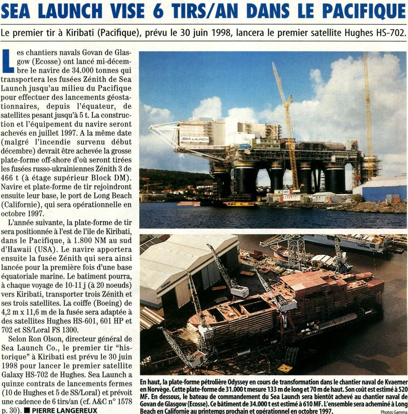 Sea Launch - Page 3 96122010