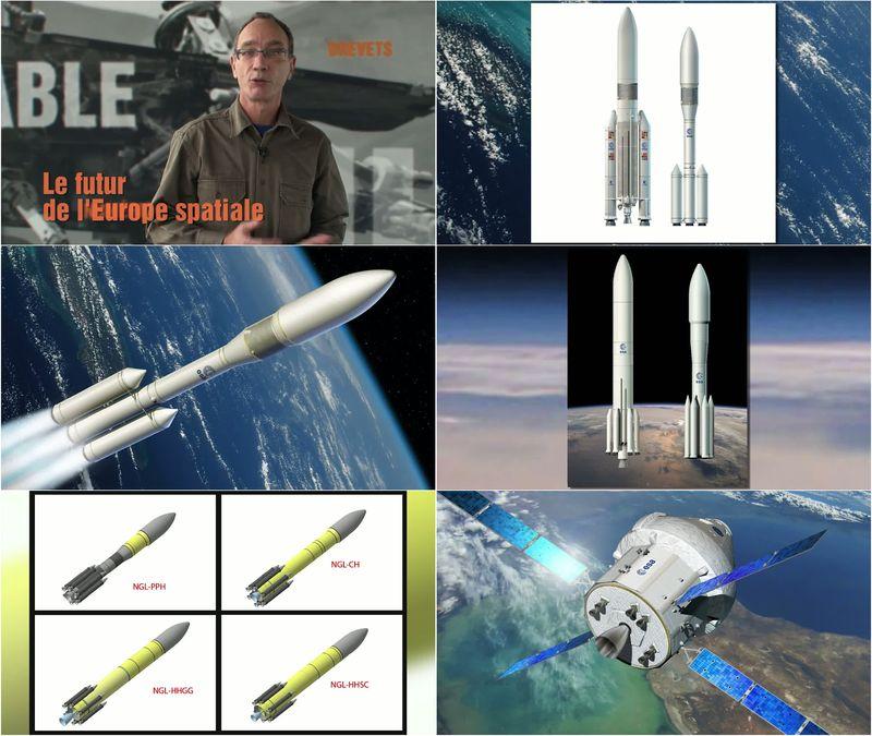 Ariane 6, Ariane10