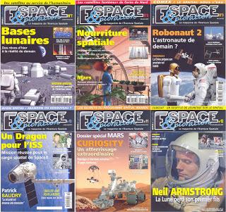 Espace & Exploration 2012 Planch15