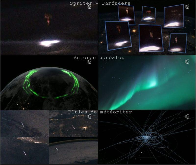 France 5 - Aux portes du cosmos Vlcsna12