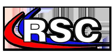 Organisateur RSC Sans_t10