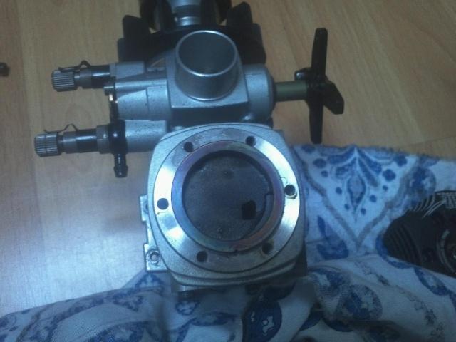 moteur - Compass Knight 3D (Thermique) de Sash28 - Page 4 Os5510