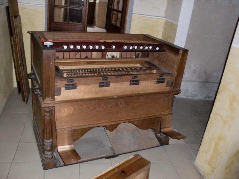 """H. Fourneaux avec """"Harmonichordéon"""" Cimg2619"""