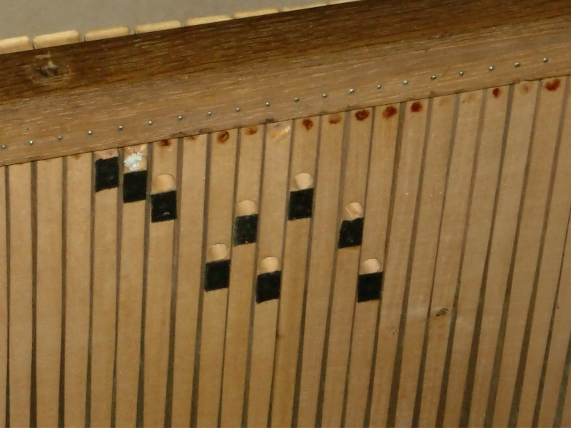 """H. Fourneaux avec """"Harmonichordéon"""" Cimg2622"""