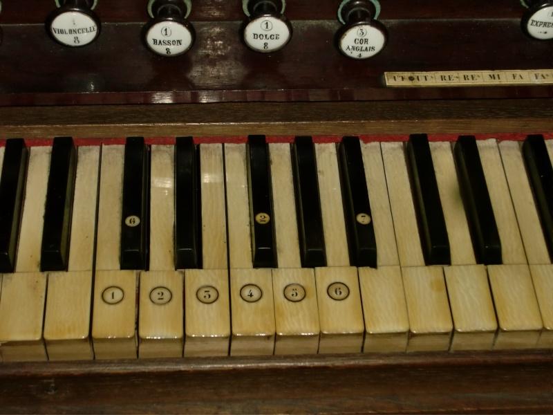 """H. Fourneaux avec """"Harmonichordéon"""" Cimg2626"""