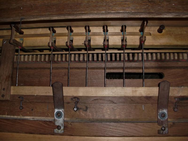 """fourneaux - H. Fourneaux avec """"Harmonichordéon"""" Cimg2627"""