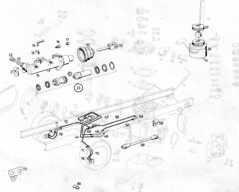 Recherche joints de maitre cylindre double Mog 421 Circui11