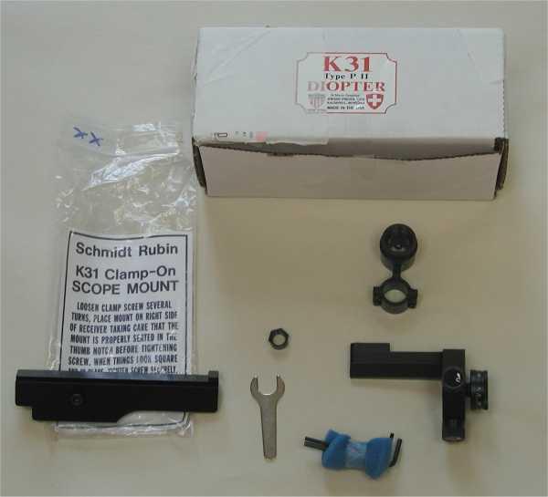 dioptre story pour k31 ! Kit-st10