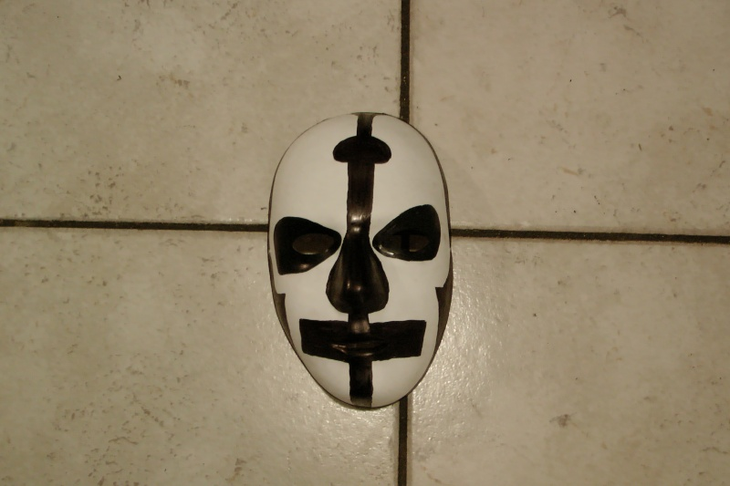masque de leobiwwan 14414