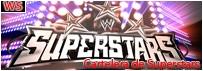 """<font color=""""blue"""">Cartelera De Superstars</font>"""