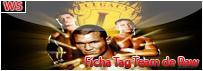 """<font color=""""blue"""">Ficha De Tag Team De Raw</font>"""