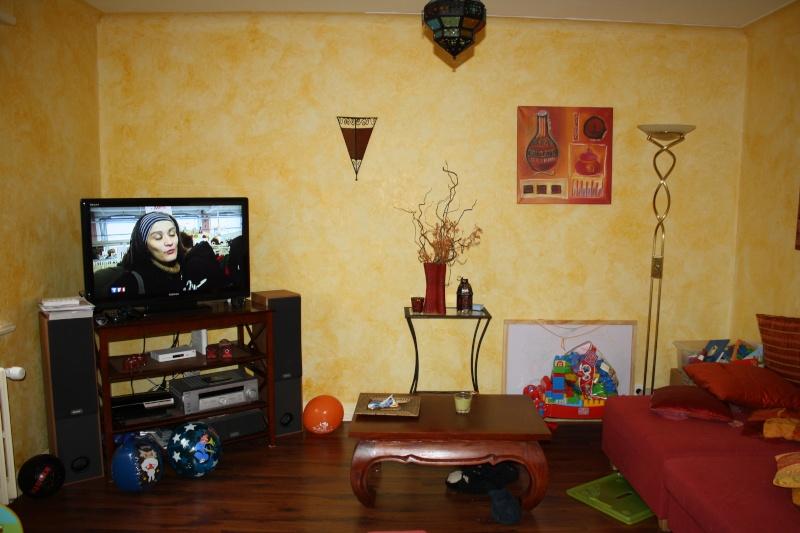Changer le style de mon salon Img_8010