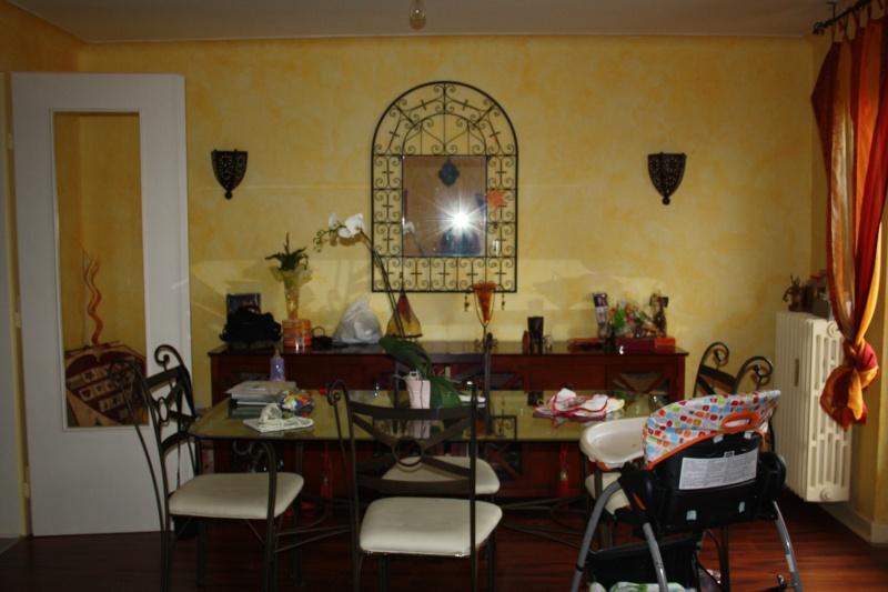 Changer le style de mon salon Img_8011