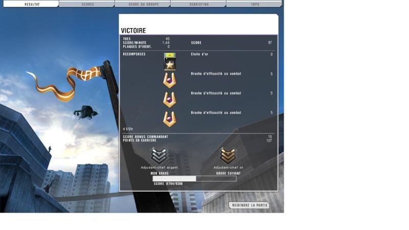Screenshot Screen11