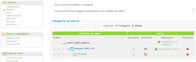 Più categorie/album pubblici in Galleria Senza-11