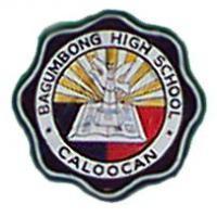 Bagumbong High School