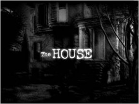 The House Thehou10
