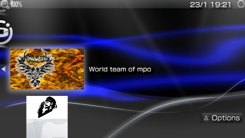 Wolrd team of Mpo Screen31
