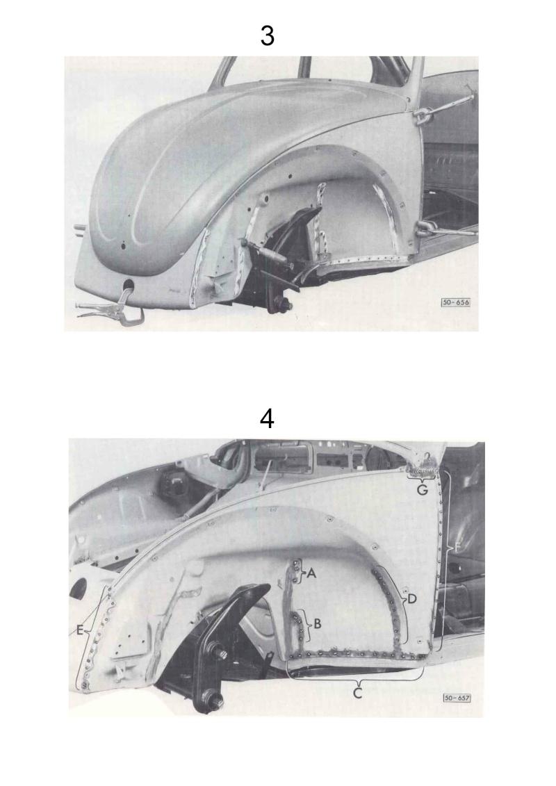 [TUTO] Remplacement d'une contre aile avant sur cox 00212