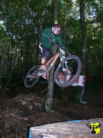 Nord Cotentin MounTain Bike Index210