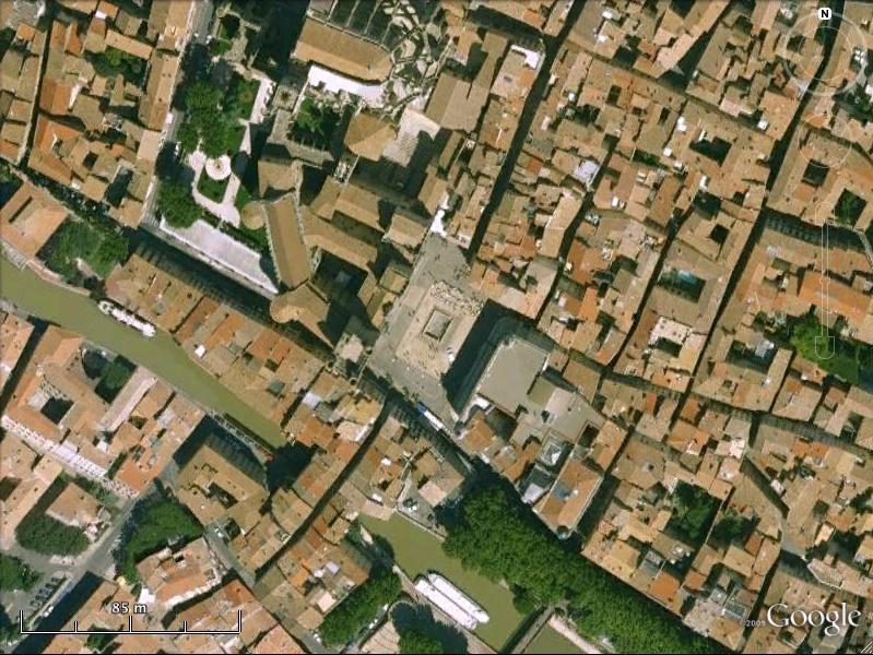 DEFIS ZOOM FRANCE 37 à 65 (Décembre 2009/Mai 2010) - Page 10 Dafi_f11