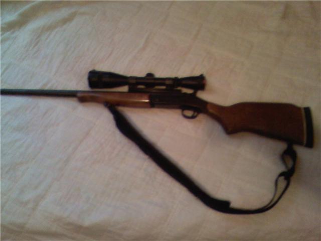 Firearms thread!!!!!!! My_24311