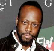 Wyclef's Personal Statement on the accusations against Yele Haiti 313311