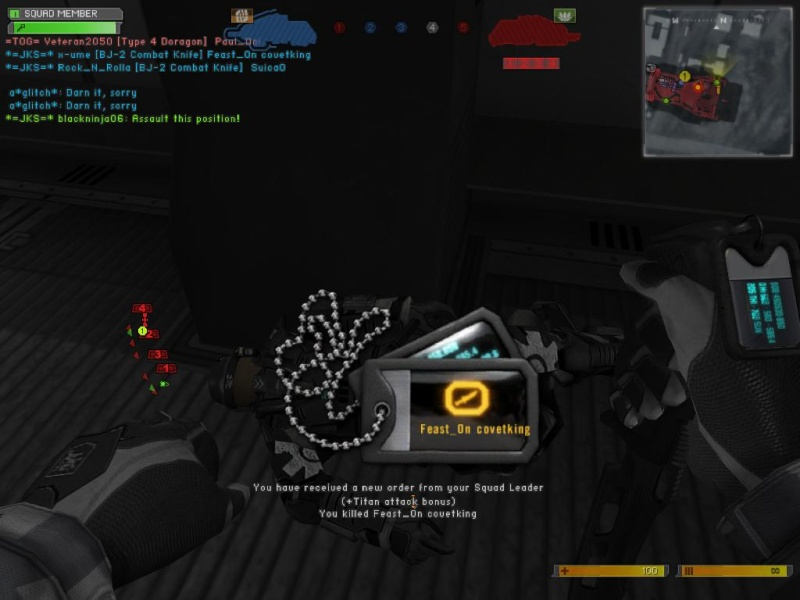 Covetkings Tags Screen13