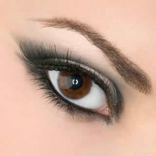 Šminkanje i šminka koja nam se sviđa - Page 7 Eye_ma10