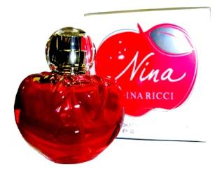 Koji parfem/dezić trenutno imate na sebi? - Page 4 Nina_210